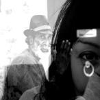 Sentire la Mente: tra specchi ed emozioni