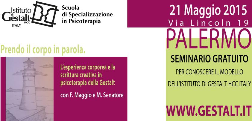 Seminari-in-contatto-new