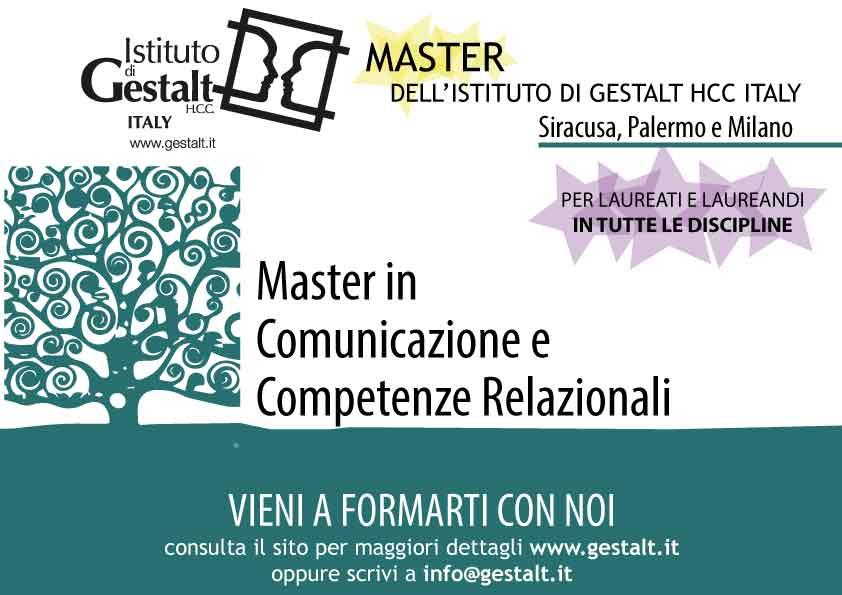 Master-competenze-relazionali