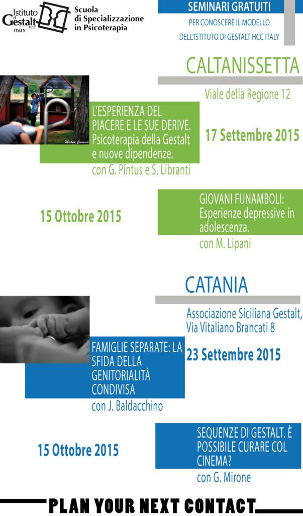 IN-CONTATTO-CL+CT-2015 2